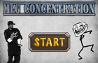 MLG Concentration