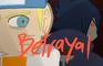 Naruto: Betrayal of Bae