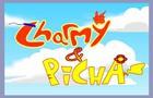 Charmy & Picha