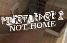 Pageturner: Not Home