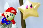 Mario Maker 64 (Episode 1)