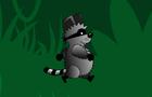 Raccoon's Odyssey