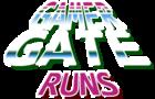 GamerGate Runs