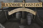 Blackmoore's Assistant Demo