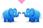 Elephant Zooballs