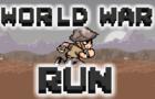World War: Run