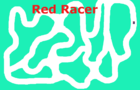 Red Racer