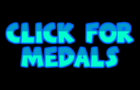 Click For Medals