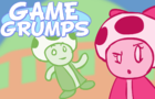 Game Grumps Animated - Herbs