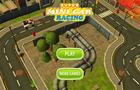 Super Mini Car Racing