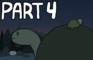 Nameless 7 Part 4