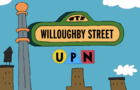 Willoughby Street: Theories & Facts