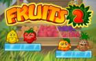 Fruits 2