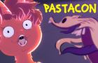 PastaCon: Odessy Eurobeat