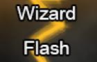 Wizard Flash
