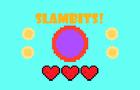 SlamBits!