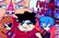 Anime Amigos 3.33: This is (Not) Kawaii