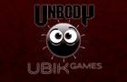 Unbody