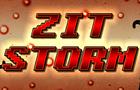 Zit Storm Beta