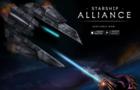 Starship Alliance