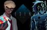 Eden Blue - Story Trailer (Pre - Alpha)
