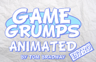 Game Grumps Animated Intro - By Tom Bradway