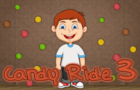 Candy Ride 3