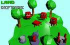 Land Defense