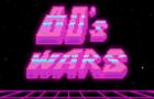 80s Wars
