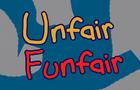 Unfair Funfair