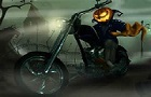 Jack O Rider