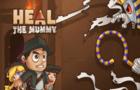 Heal the Mummy