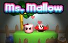 Ms. Mallow