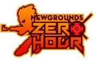 NG: Zero Hour Demo