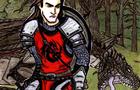 Tales of Arinor - Animatic
