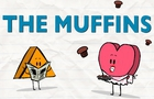 Shapes - Episode 18 - The Muffins
