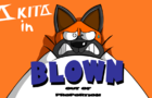 Akita - Blown Out of Proportion