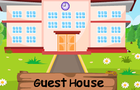 forest-luxury-guest-house-escape