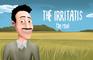 The Irritatis: the road