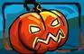 Evil Pumpkin