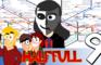 Half Full Episode 9