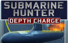 Submarine Hunter: Depth Charge