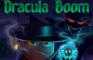 Dracula Boom