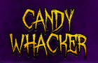 Candy Whacker
