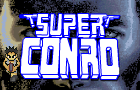 SUPERCONRO!-EscapefromNexusTK