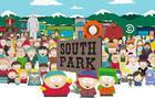 south park soundboard
