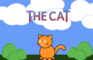 The Cat Game 2