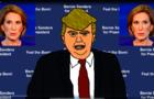 Donald Trump on Carly Fiorina