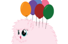 Fluffle Jumper