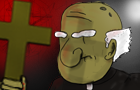 Father McLloyd